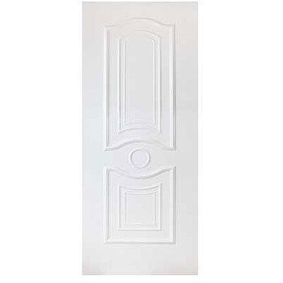 Provenza fibra de vidrio acorazol puertas acorazadas estructuras metalicas para - Puertas de fibra de vidrio ...